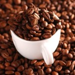 Farvesymbolik brun