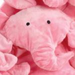 Farvesymbolik pink